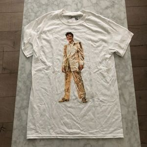 Elvis Urban Outfitters Shirt *NEW*